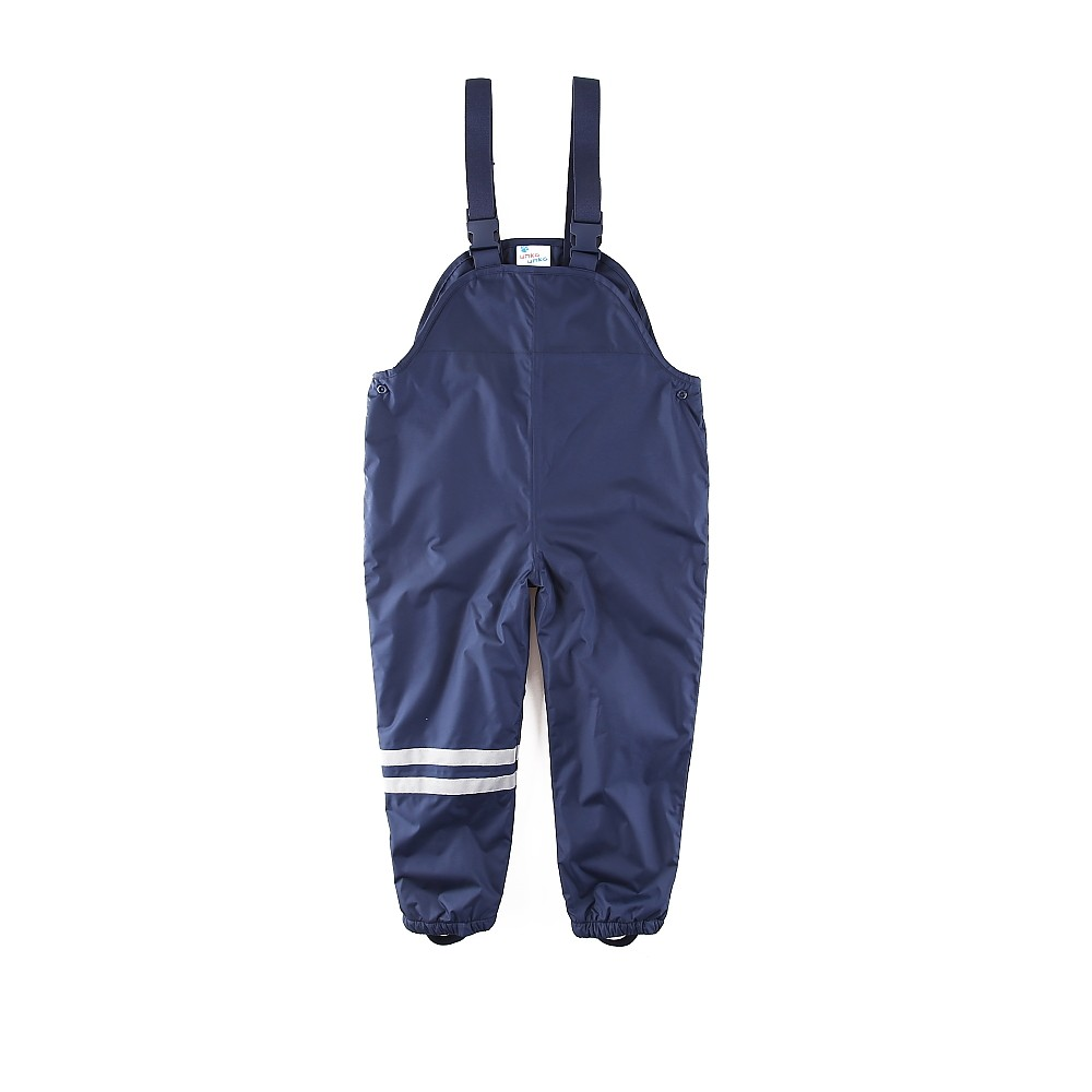 Umkaumka® Boy waterproof overalls
