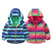 Softshell Jacket (2)