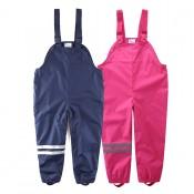 Rain Pants (2)